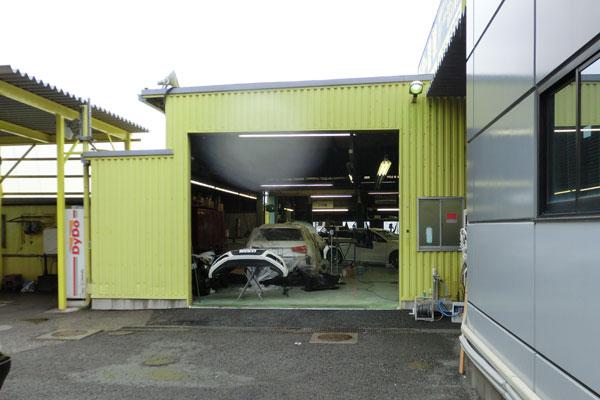 factory2